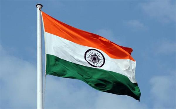 changes in republic day celebrations in haryana