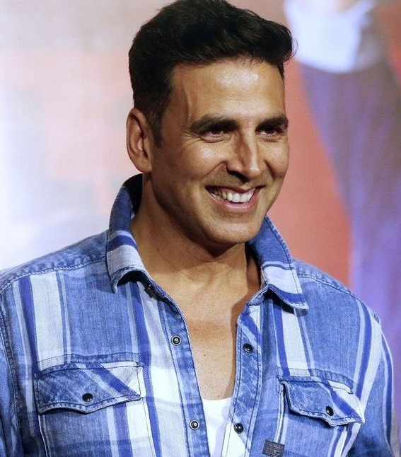Bollywood Tadka,  Akshay Kumar Images