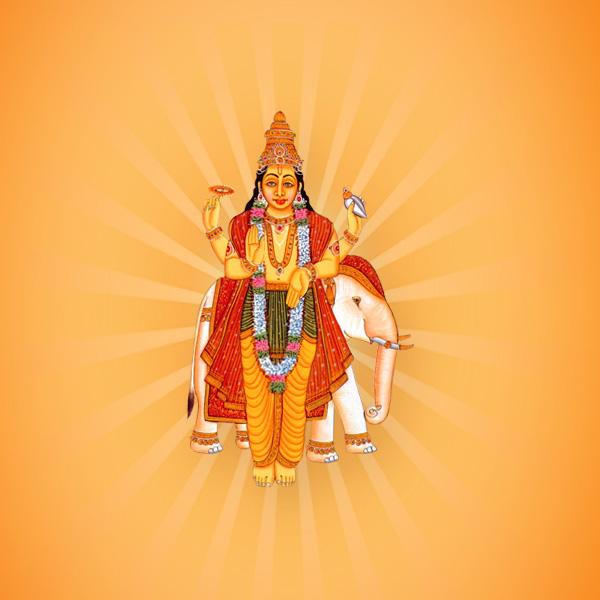 PunjabKesari, Guru brahaspati, Dev guru brahaspati, Guru Grah, Planets, Jyotish gyan, Jyotish Shastra, Jyotish vidya, astrology, astrology in hindi