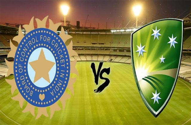 VVS Laxman, Team India, विराट कोहली, वीवीएस लक्ष्मण, Cricket news in hindi, Sports news