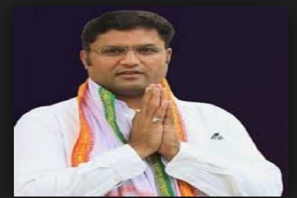 PunjabKesari, Congress, list, candidate