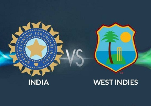 IND v WI 1st Test : Virat Kohli must remind These 7 things