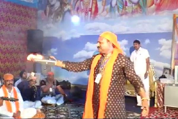 PunjabKesari, jd