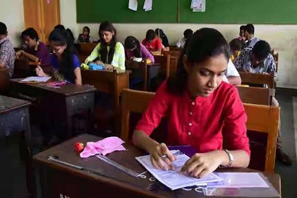 decision to close more than 100 subjects in these colleges continues