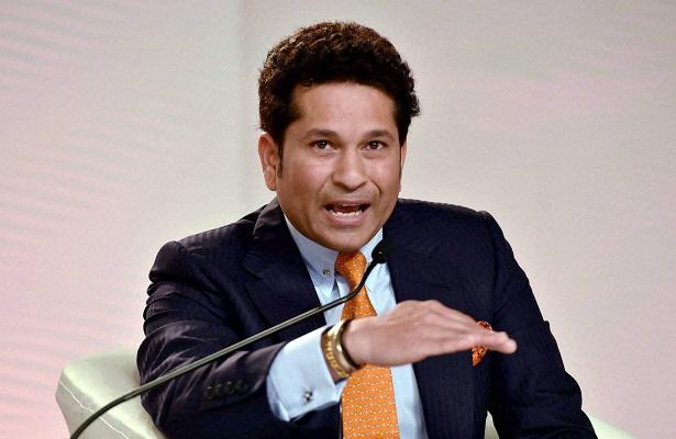 Sachin Tendulkar, Test Cricket