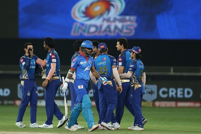 IPL Final, MI vs DC, IPL 2020 News, IPL Latest News 2020, IPL 2020 News in Hindi, IPL Update News, IPL News Today, IPL Samachar, Indian Premier League 2020, इंडियन प्रीमियर लीग 2020, आईपीएल 2020, आईपीएल मैच, आईपीएल न्यूज