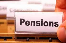 ex mla will get pensions in jk more than enough