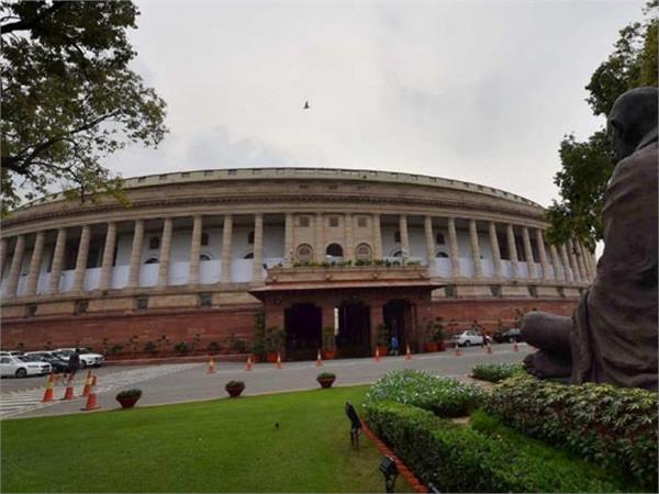 parliament house and army building in lutyens delhi also failed in agniksha