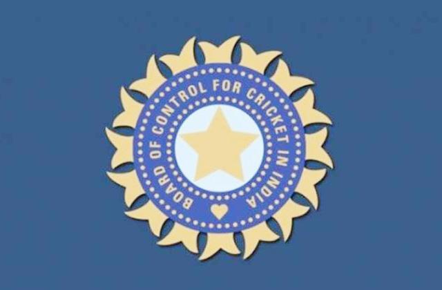 KL Rahul, Sourav Ganguly, BCCI, Sports news, Cricket news in hindi, भारतीय क्रिकेट बोर्ड, बीसीसीआई, सौरव गांगुली, लोकेश राहुल,  Cricket Board of India, BCCI, Sourav Ganguly, Lokesh Rahul