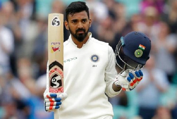 KL Rahul hit 89 runs in Second unofficial test against England lions