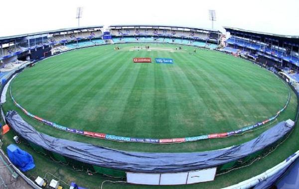 IND v BAN : India vs Bangladesh 1st test