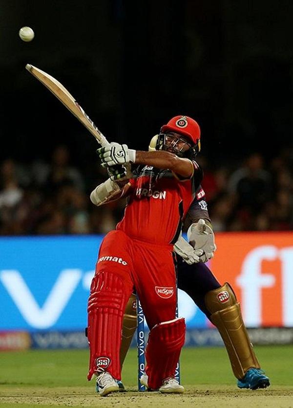 Parthiv Patel Making new record in IPL season this year