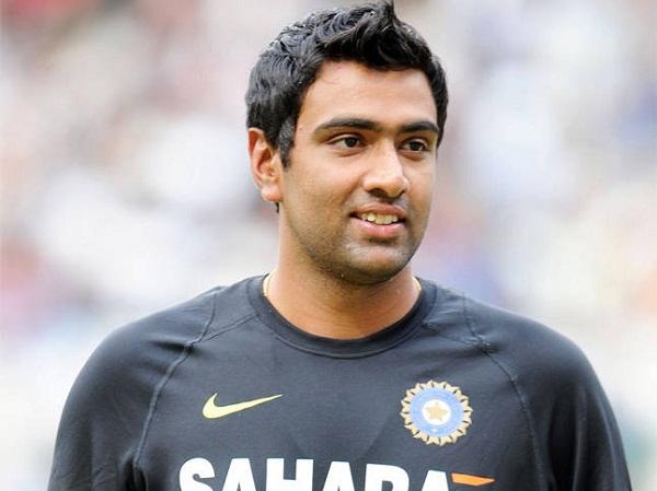 Ravichandran Ashwin says I am no slouch in white ball cricket