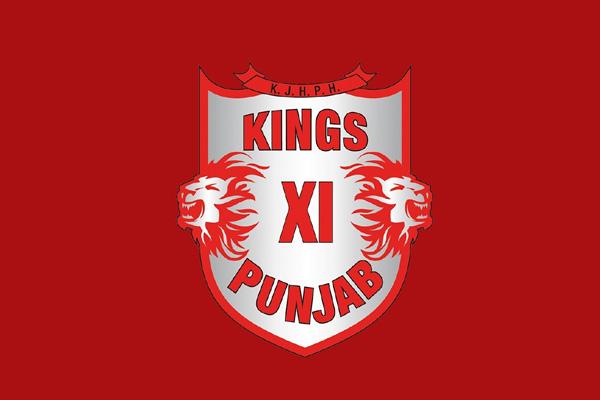 लॉकडाउन में KXIP के क्रिकेटर ने बनाए Six Pack Abs, डाइट सीक्रेट किए शेयर -  kxip cricketer retains six pack abs share his diet secret - Punjab Kesari