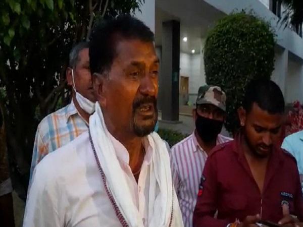 PunjabKesari, Madhya Pradesh, Indore, Crime, Murder, Police, Killers