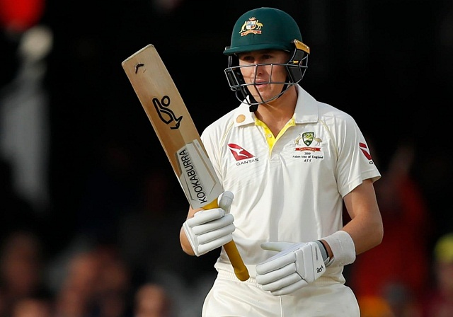 AUS vs IND 4th Test, Australia vs India, Expected Playing XI, Pitch Report, Weather Report, Australia vs India 4th Test, AUS vs IND Live