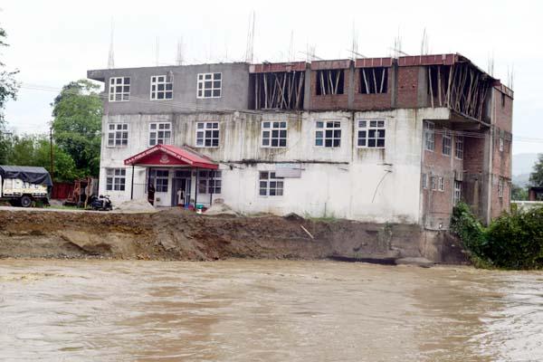 PunjabKesari, School Image