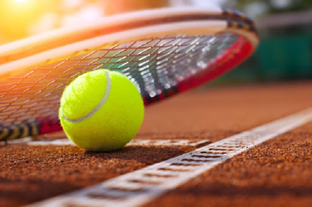 Tennis Premier League 3, Yuki Bhambri, Delhi Binny Brigade, Tennis news in hindi, sports news, यूकी भांबरी, टेनिस प्रीमियर लीग 3