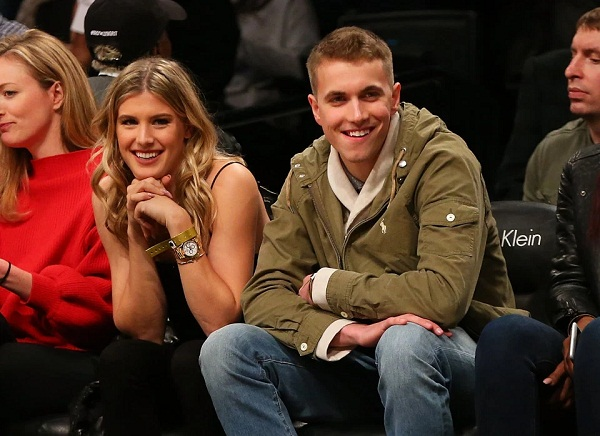 Eugenie Bouchard to make Hollywood debut