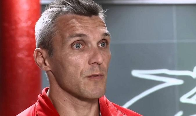 Hockey World Cup 2018 Spain Coach