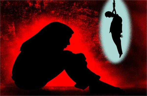police will file chargesheet in sumbal rapecase