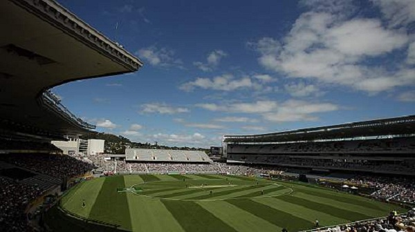 IND vs NZ 1st T 20 : Know pitch report, weather update, probable playing-11