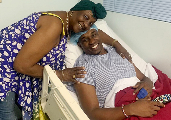 DJ Bravo in hospital, Top women cricket anchor give him this message