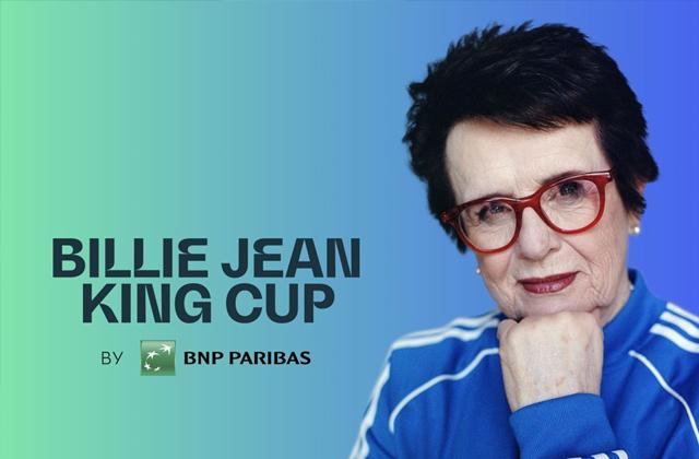 Tough challenge, Billie Jean King Cup, India vs Latvia, tennis news in hindi, sports news, बिली जीन किंग कप, अंकिता रैना