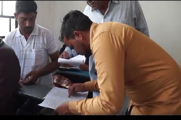 PunjabKesari, national, open, sachool, exam, center