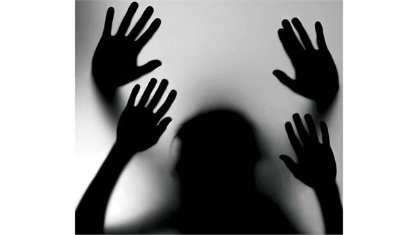 newly married rape in akhnoor jammu
