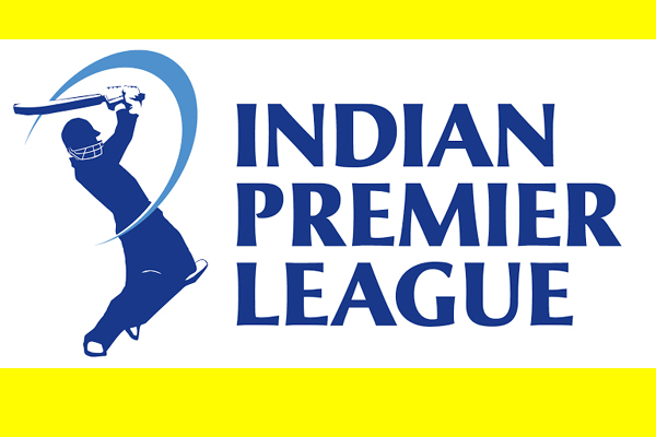 IPL Auction: Full list surfaced, 971 players including 713 Indians registered