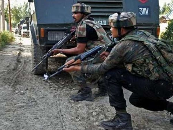 2 hizb terrorists killed in encounter with security forces in shopian