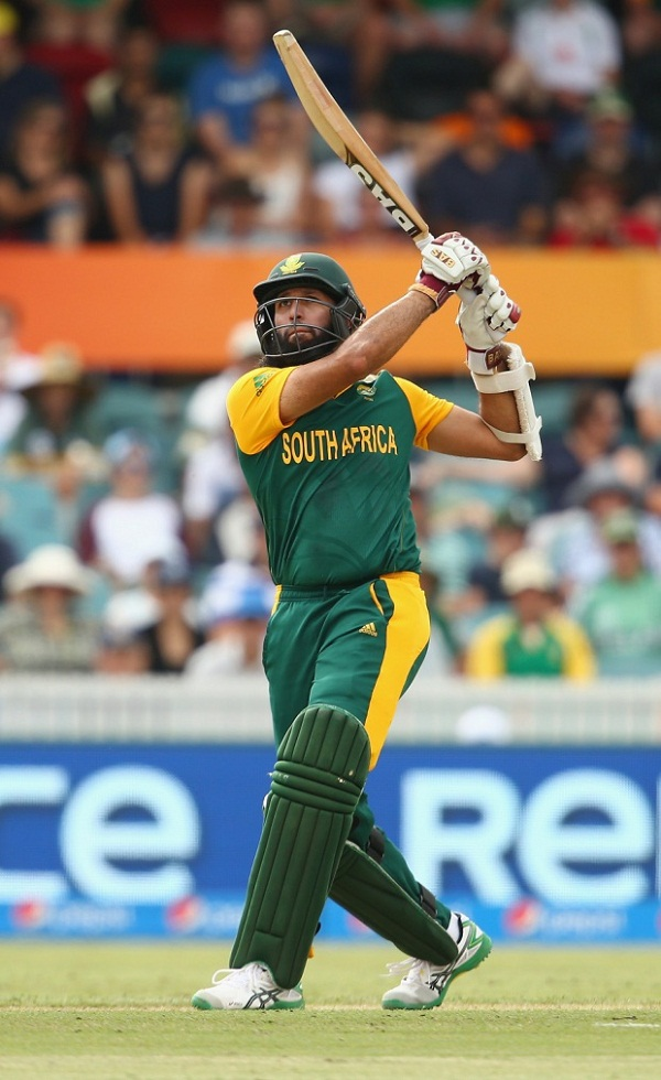 Hashim amla take retirement from all 3 cricket format