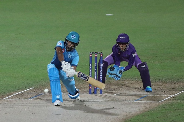 Supernovas vs Velocity, Harmanpreet Kaur, Mithali Raj, Womens Cricket, cricket News in Hindi, Sports News in Hindi