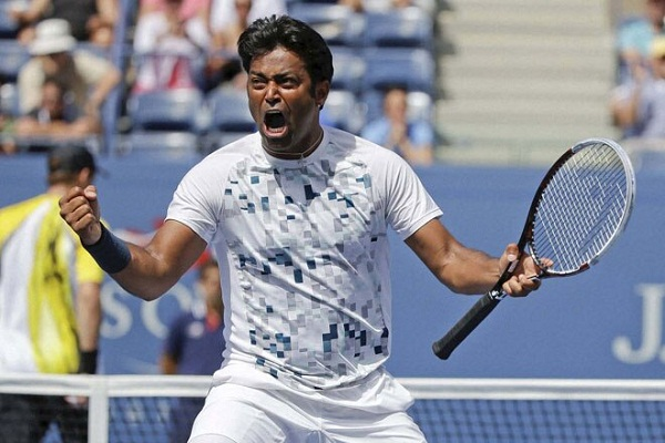 Leander Paes opened the secret, why playing tennis even at the age of 46