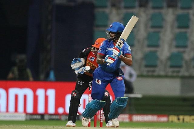 Shikhar Dhawan, Orange cap, दिल्ली कैपिटल्स, शिखर धवन, Delhi Capitals, DC vs SRH, SRH vs DC, Delhi vs Hyderabad Qualifier 2, IPL news in hindi