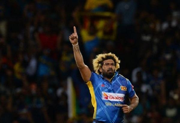 SRL v NZ : Lasith Malinga again claim 4 balls 4 wicket