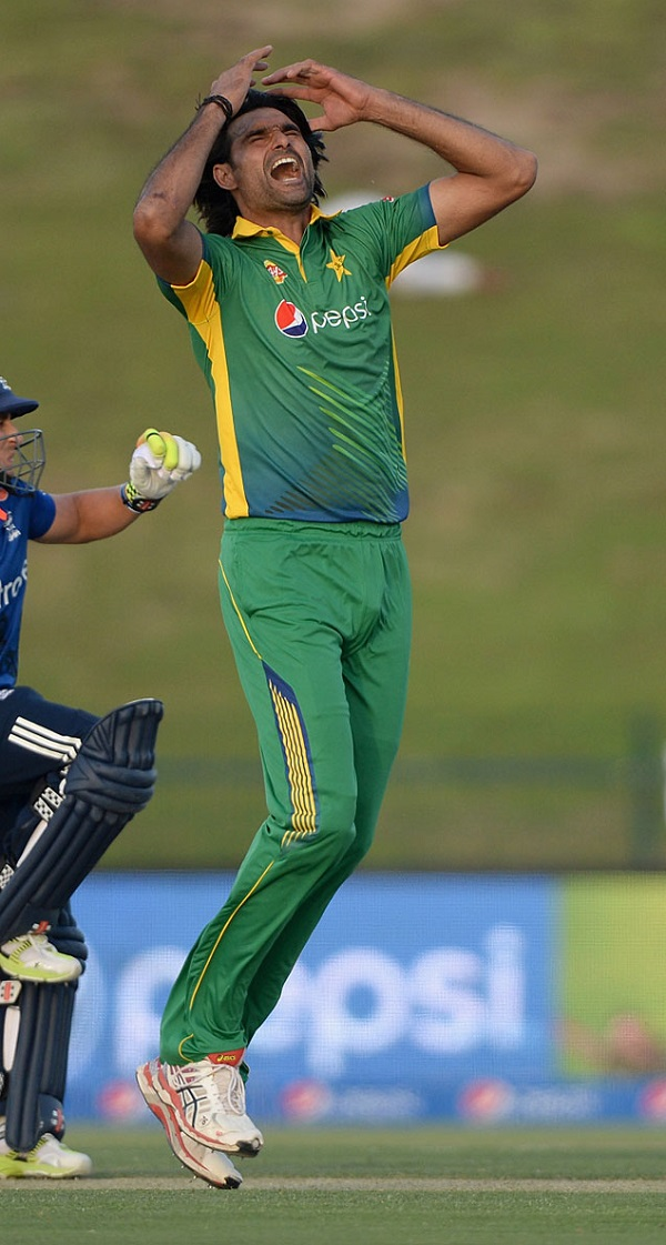 pakistani-bowler-claims-i-was-afraid-of-serious-i-finished-my-career