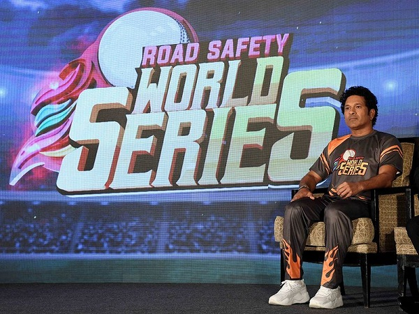 Sachin-Sehwag will be seen opening for India again, new league announced