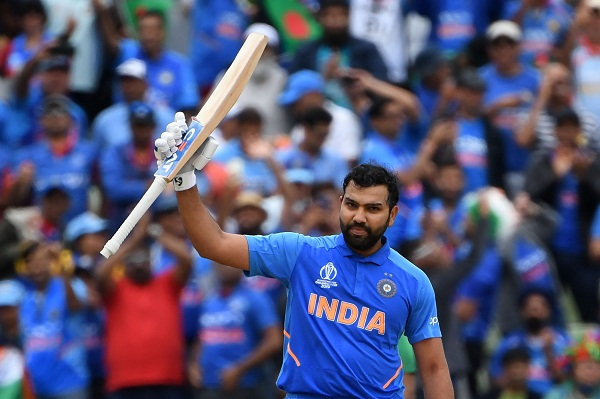 Rohit sharma photo, Rohit sharma images, Rohit sharma pic