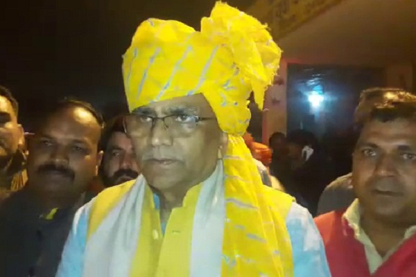 PunjabKesari, f