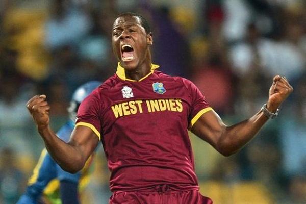 Windies players get higher money in IPL 12 Auction