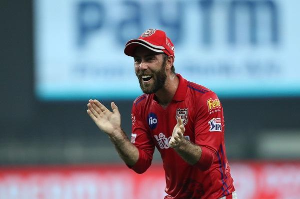IPL 2020 DC vs KXIP,  DC, KXIP, Kings XI Punjab, Delhi Captials, Potential playing XI, Weather and Ptich report, cricket news in hindi, sports news, IPL, IPL 2020, IPL in UAE