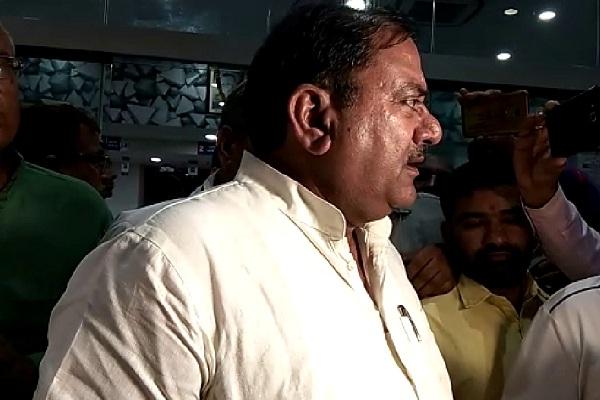PunjabKesari, abhay chautala
