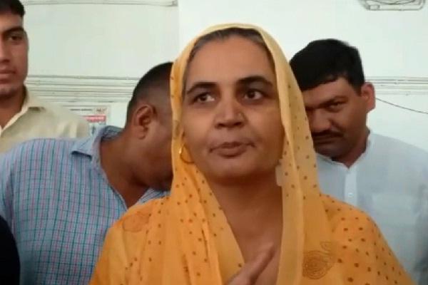PunjabKesari, jind