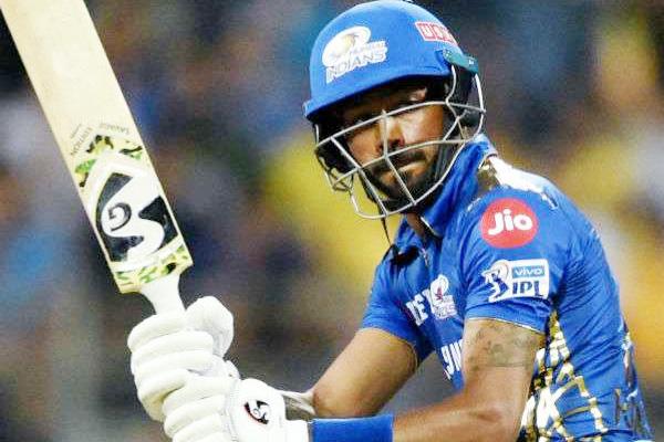 Hardik Pandya, Back to back six, Worst record, Ravinder Jadeja, cricket news in hindi, Sports news, IPL, IPL 2020, IPL in UAE, IPL News Today, IPL Samachar, Indian Premier League 2020
