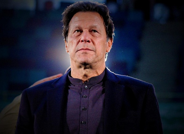 pm imran to visit qatar ahead of signing of us taliban deal
