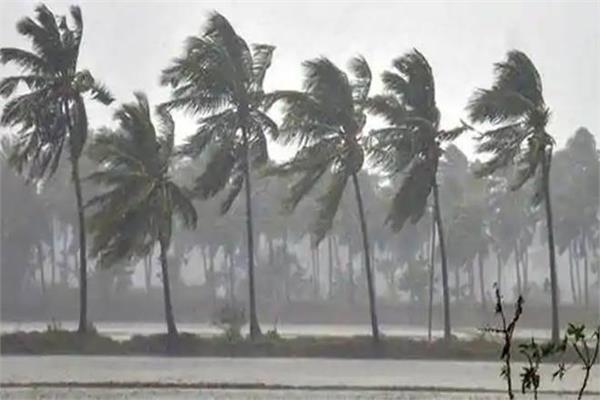 cyclone amfan changed to  super cyclone