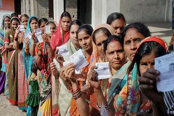 chhattisgarh elections first phase promotion will be held