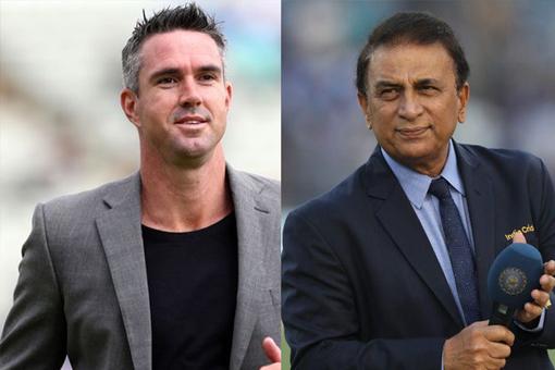 Kevin Piterson, Zero sense, Sunil Gavaskar, Chris Gayle, birthday, IPL, IPL 2021, IPL news in hindi, Sports news, पंजाब किंग्स, केविन पीटरसन, सुनील गावस्कर